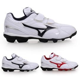 MIZUNO FRANCHISE F Edition Jr男女童棒壘球鞋(美津濃 童鞋 免運【02015479】≡排汗專家≡