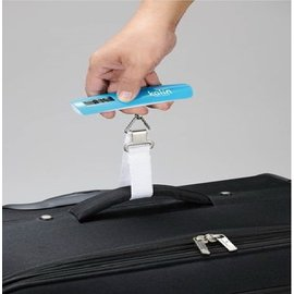 『 kolin 』☆ 歌林 50kg 攜帶式液晶行李秤 手提秤 KWN-LNLS02 **免運費**