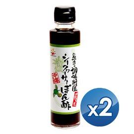 沖繩JCC水雲醬汁300ml