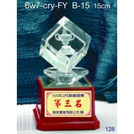 6w7~cry~fy_獎牌獎盃獎座 製作 水晶琉璃工坊 商家