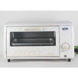 ~繡印王 館~SAMPO 聲寶電烤箱 烤箱 ^(KZB~025T^)x1^( ^)