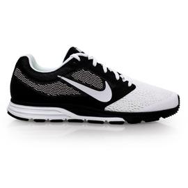 NIKE AIR ZOOM FLY 2男慢跑鞋(免運 路跑 健身 馬拉松【02014222】≡排汗專家≡