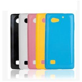 HTC M8 mini / M8 One2 / G21 / A320e / T528W / T528D / T528T / T528D 手機軟殼保護套/保護殼/TPU軟膠套/果凍套