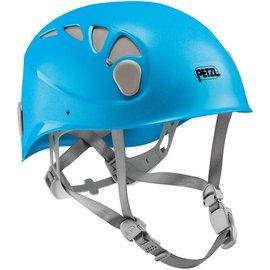 Petzl 岩盔 攀岩 溯溪 Elios 2 進階款輕便耐用頭盔 岩盔 安全帽 A42BB