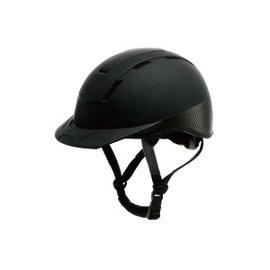 傳洋SNOWBEE Z9 超輕高科技馬帽