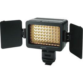 ~喬翊 ~SONY HVL~LE1 LED攝影燈