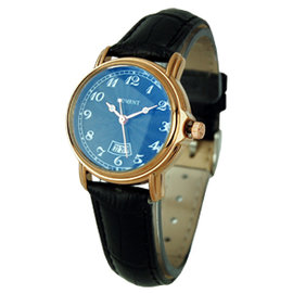 MOMENT ~ PQL8073~DH^(黑面~黑皮帶^) 英式古典時刻數字錶 真皮錶帶