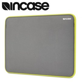 Incase ICON Sleeve with Tensaerlite 高科技防震保護內袋