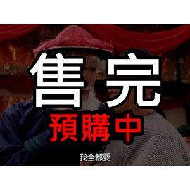 ㊣娃娃研究學苑㊣購滿1200免  磨煙片 卡片式金屬不繡鋼磨菸草片 ^(SB541~2^)
