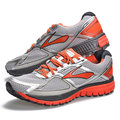 ~樂買網~ Brooks GHOST 8 GTX D楦男 1102001D084 免 送M