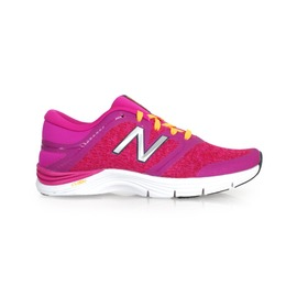 NEW BALANCE 711 女慢跑鞋(免運 NB N字鞋 路跑【02015497】≡排汗專家≡
