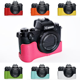 ~DGmate 碼頭~ TP ~Canon G5X   相機底座~相容  SHOW秀系列