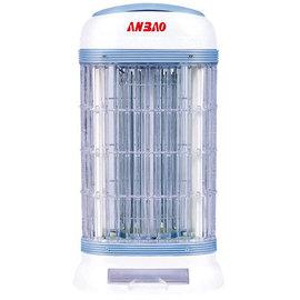 ~安寶~~10W電子捕蚊燈AB~8255 ^~^~免 ^~^~