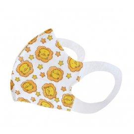 小獅王辛巴兒童3D立體造型口罩( S9525 )