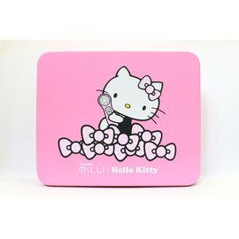 不含保濕原液 一機二刷Hello Kitty限定版Neogence霓淨思音波淨化潔膚儀 洗