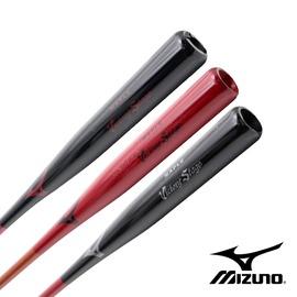 MIZUNO 慢速壘球楓木棒^( 棒球 球棒 美津濃~99301432~≡排汗 ≡