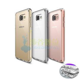REARTH SAMSUNG Galaxy A7^(2016^)  A5^(2016^)
