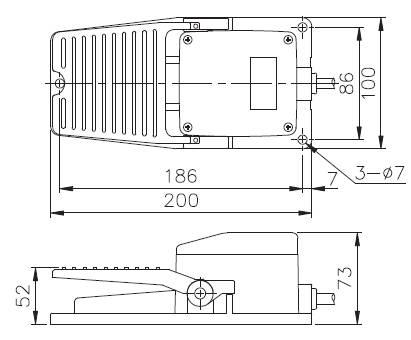 电路 电路图 电子 工程图 平面图 原理图 411_340