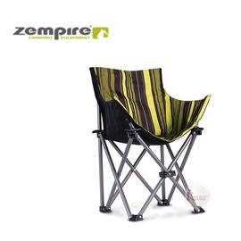 探險家戶外用品㊣0150902 紐西蘭 Freedom Camping Zempire迷你 包覆式摺收椅 休閒椅 摺疊椅 折疊椅 野營椅 樂活椅