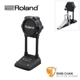 Roland KD~9 大鼓電子打點板 打擊板 拾音器~KD9 不含大鼓踏板~