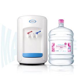 桶裝水20桶 桶裝水飲水機 健康鹼性離子水