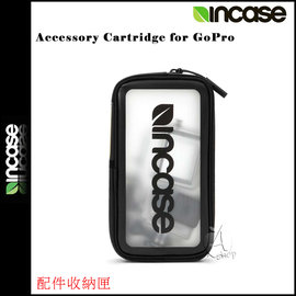 ~A Shop~ Incase Accessory Cartridge for GoPro