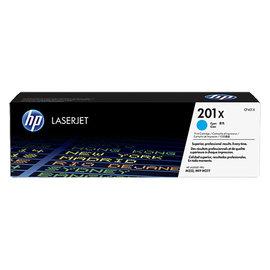 ~印IN世界~ HP CF401X 藍色高容量碳粉匣  M252dw M277dw
