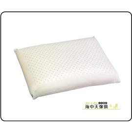^~^~ 海中天休閒傢俱廣場 ^~ ^~A~39 摩登 臥室系列 90~8  乳膠枕
