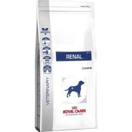 ROYAL CANIN 法國皇家 狗處方飼料 腎臟處方 RF16 RF14 2KG 2公斤