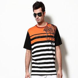 ^~86 ^~舒適好穿的 品牌圓領線衫面質布料~86305~88~