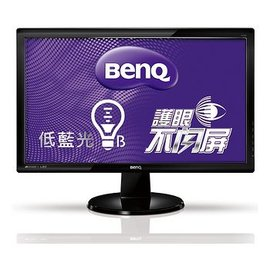 明基 BenQ GL2450~FL 液晶顯示器~ 附發票~
