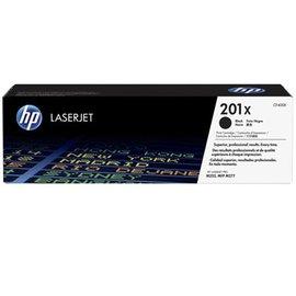 HP CF400X 黑色高容量碳粉匣 : M252dw  M277dw