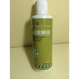 強效除藻劑300ml 黑毛藻 褐藻 髮絲藻 綠毛藻 抑制藻類孢子再生 藻類剋星 水族箱 魚