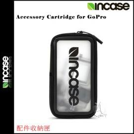 ~A Shop傑創~ Incase Accessory Cartridge for GoP