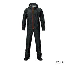 ◎百有釣具◎SHIMANO RA-017P  GORE-TEX 防水 釣魚套裝  尺寸:L號(45439 3) / XL號(45441 6)