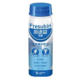 亚培 安素液(高钙-香草)  237ml/24瓶/箱