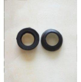 新竹市-卓也合 藍牙耳機 耳帽/耳圈/耳套 底部內徑13mm 藍芽耳帽 [OCE-00023]