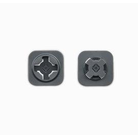 ~CK 3C~  Intuitive Cube Infinity Lock 無限扣組 XC