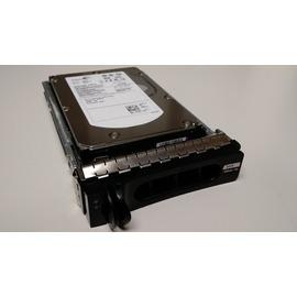 ~ 城市~ 有店面 0HT953 Dell 300GB 15K SAS 3.5 Hard