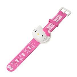 ~Hello Kitty~凱蒂貓 兒童玩具 Kitty可愛手錶 A321