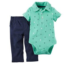 ~MerryGoAround~ Carter s  Carter Shirt   Pant