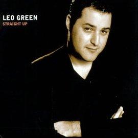 ~李奧葛林 ~ 扶搖直上  Leo Green ~ Straight Up