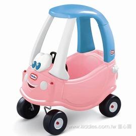 阿拉丁玩具~ Weplay ~Little Tikes  跑車 3200614798