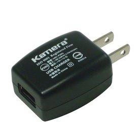 Kamera 佳美能 USB PS~006充 鴻海 InFocus M812 M808 M