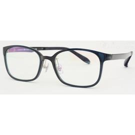 #1261》韓國TR90眼鏡[膠框-全框];宋芸樺.朴有天.李荷娜最愛此款{鏡框價格-最便宜}(sf1)