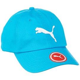 PUMA~遮陽 基本款 休閒運動帽 (052919-05)