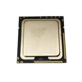 ~ 城市~ 有店面 Intel Xeon E5506  2.13GHz 4M 4.80GT