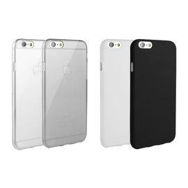 JTL  iPhone 6 Plus/ 6S Plus (5.5吋) 超防刮全包覆式保護殼【葳豐數位商城】