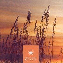 ~Ozella ~ 悠閒的午後  Ozella Compilation ~ Evening