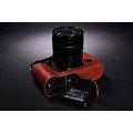^~DGmate 碼頭^~ TP~Fujifilm X~PRO2 開底式  相機底座~相容